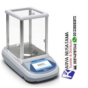 Jual Dital Tombangan Analitic Electronic Balance TR-WT500K di Jombang