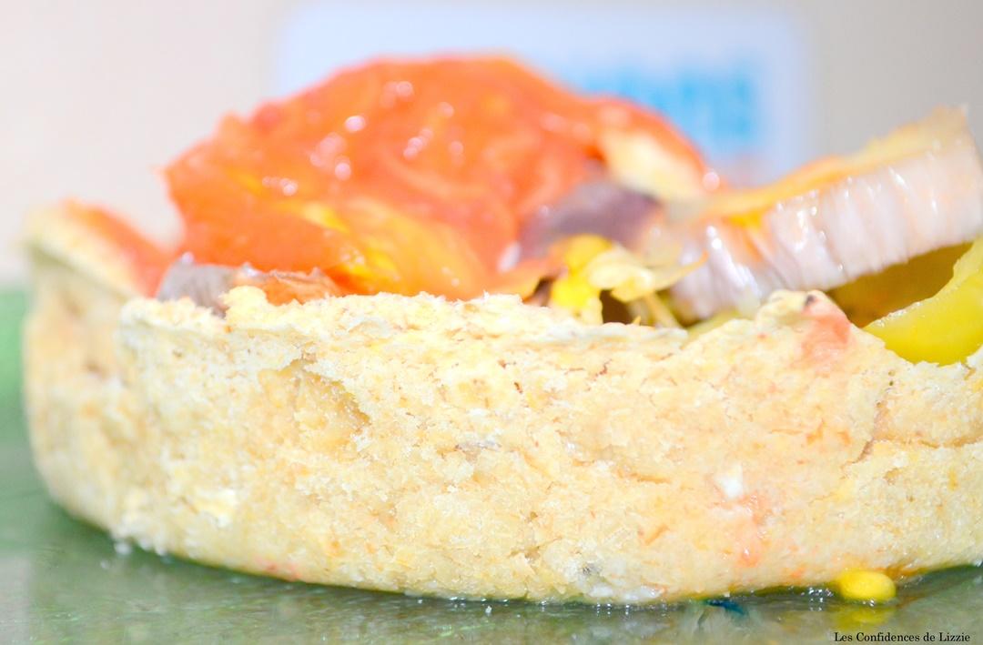 manger sans culpabiliser - manger sain - flocon avoine - recette healthy - recette saine - recette de cuisine