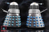 History of The Daleks #3 25