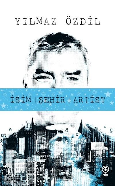 İsim Şehir Artist