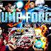 DOWNLOAD!! JUMP FORCE MUGEN V4 [OPENGL/DIRECTX]+ DESCARGA 2020