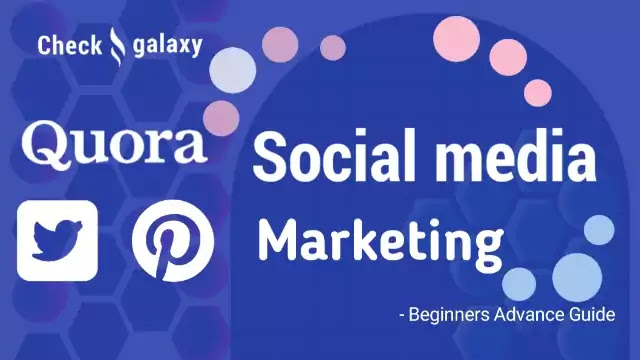 Social-media-marketing-strategy-What-is-it