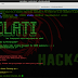 Belati - The Traditional Swiss Army Knife For OSINT