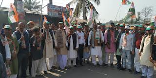 congress-kisan-samman-yatra