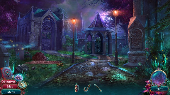 the-myth-seekers-2-the-sunken-city-pc-screenshot-www.ovagames.com-1