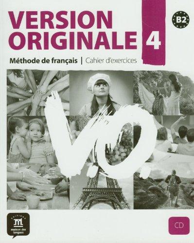 livre audio francais gratuit