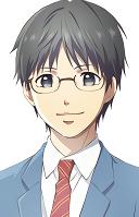 Kurata Takezou