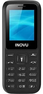 keypad-mobile-under-1500