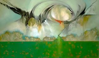 Obra de Kim Soler.