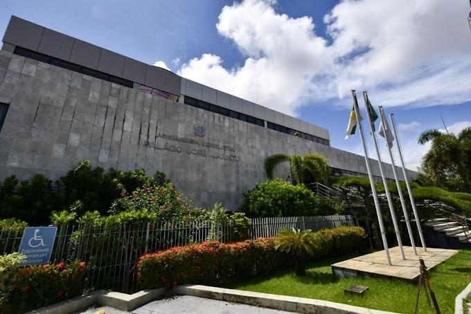 CPI da Covid: instalação e membros serão anunciados na próxima quarta-feira