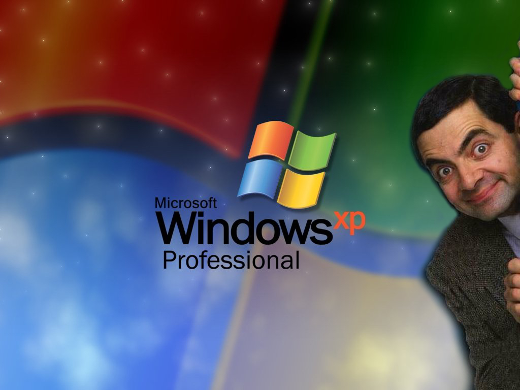 http://1.bp.blogspot.com/-qPSOG4dNliE/TiqOMEassHI/AAAAAAAACeM/BTzz-50rtJ4/s1600/windows%20xp%20wallpapers%20part%202-4.jpg