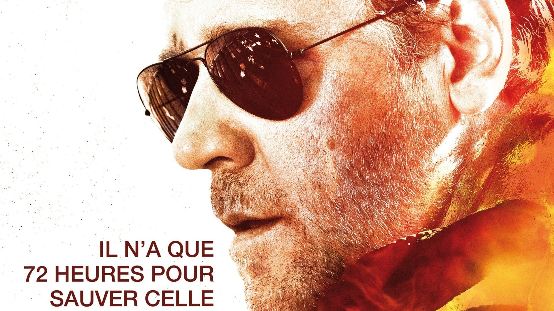 The Next Three Days Movie Poster Russell Crowe John Brennan Lionsgate