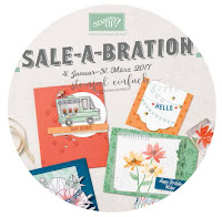 Stampin-UP!-Sale-A-Bration-Broschuere-2017