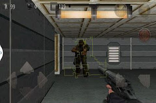 Point Blank Mobile V0.20.0 Apk For Android 4