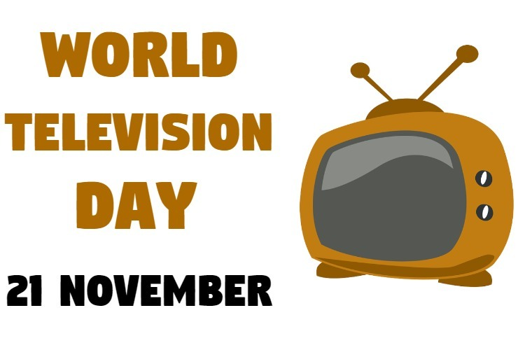 Image result for world television