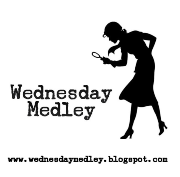 https://wednesdaymedley.blogspot.com/2019/10/wednesday-medley-for-october-30th.html