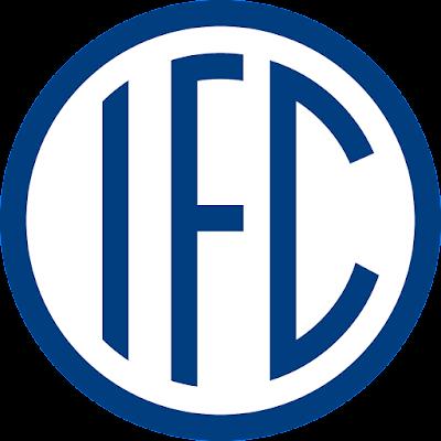 IACANGA FUTEBOL CLUBE