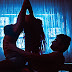 Virgin Boys Part 1 (2020) Hindi Season 01 Episodes 01-04 Download ULLU Exclusive Series