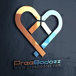 PreeBadozz
