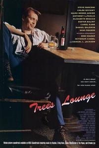 Watch Trees Lounge Online Free in HD