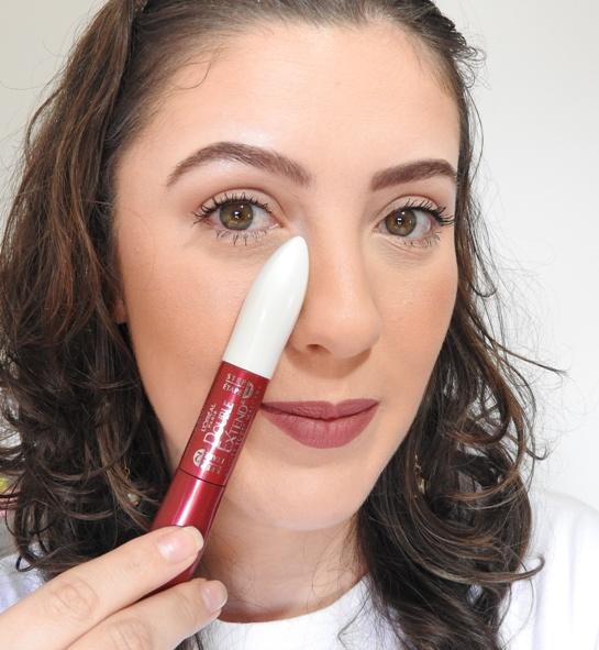 Double Extend de L'oréal