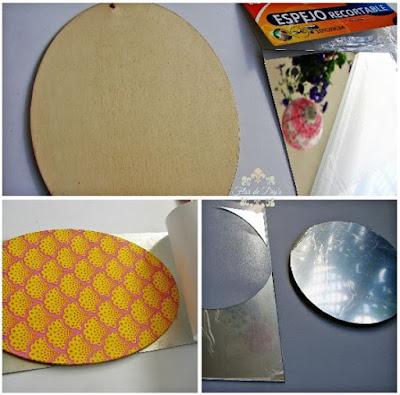 espejo-piña-proceso1-flor-de-diys