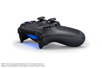 PS4-Controller-pict6.jpg