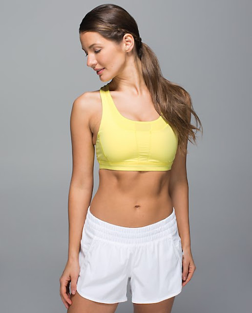 lululemon-clarity-stuff-your-bra