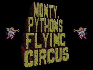 https://collectionchamber.blogspot.com/p/monty-pythons-flying-circus.html