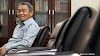 Ansyaad Mbai, Tokoh Buton Spesialis Anti Teror dan Narkoba