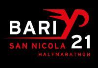 bari21