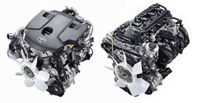 mesin-Toyota-Kijang-Innova-2021