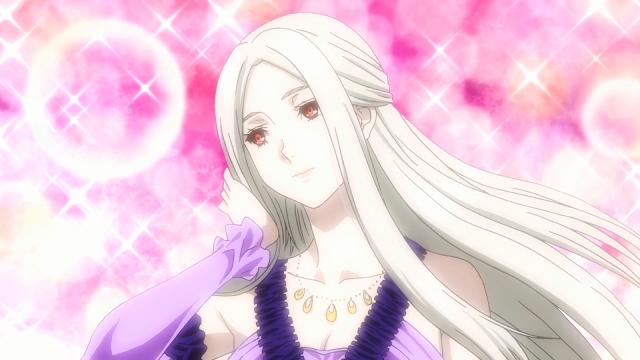 5 Rekomendasi Anime yang Memiliki Mama Tercantik!