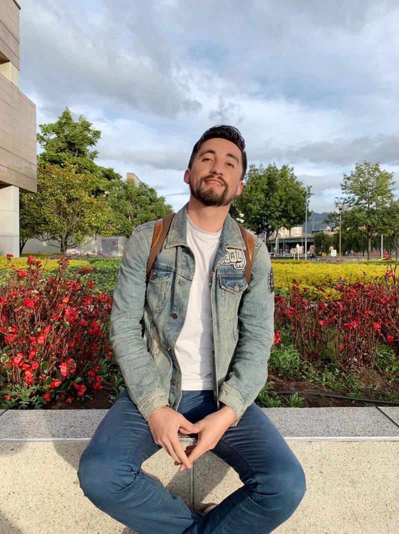 Historias de profesionales trasladados por sus empresas fuera de Chile