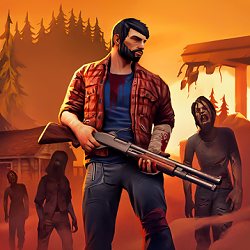 Download Stay Alive Mod for Android