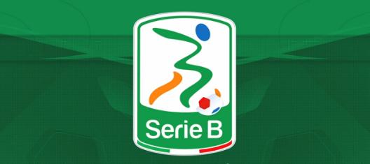 Pronostic Italy Serie B 2020/2021~ Journée 18