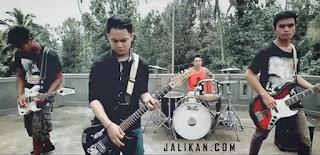 Lirik, Video dan MP3 Lagu Motifora Sang Dewi