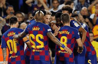 برشلونة,برشلونة وريال مايوركا,برشلونة اليوم,ريال مايوركا,مباراة برشلونة اليوم,الدوري الاسباني,ريال مدريد,مباراة برشلونة وريال مايوركا,اهداف برشلونة اليوم,اهداف برشلونة وريال مايوركا,مايوركا,برشلونه,ميسي,مباراة ريال مدريد اليوم,اهداف,وريالسواريز,لويس سواريز,ميسي,برشلونة,اهداف,عضة سواريز,هدف سواريز,رونالدو,اهداف سواريز,مدريد,هدف سواريز اليوم,السعودية,مباراة,كورة,الكلاسيكو,برشلونه,ليفربول,روسيا,مصر,الأوروغواي,محمد صلاح,كأس العالم,المونديال,رودريجز,ايطاليا,تحدي سواريز
