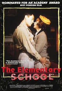 The Elementary School 1991 Movie 720p BluRay 850MB With Bangla Subtitle