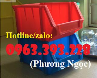 Kệ dụng cụ xếp chồng, khay đựng linh kiện, khay đựng thuốc, kệ đựng mỹ phẩm 504c86ecce0a2c54751b