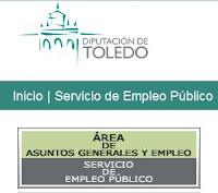 http://www.diputoledo.es/global/50