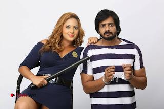 Araku Road Lo Telugu Movie Pictures 0005
