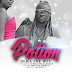 NEW Song: Beka The Boy - Potion :Download Mp3