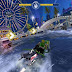Riptide GP: Renegade Premium Free download