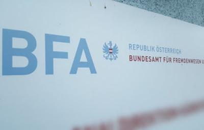النمسا,تبدأ,تجربة,البت,السريع,في,طلبات,اللجوء