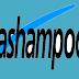 افضل البرامج المجانية للكمبيوتر من شركة اشامبو الشهيرة