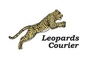Leopards Courier Services Internship 2021