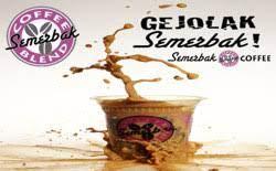 -Semerbak-Coffee