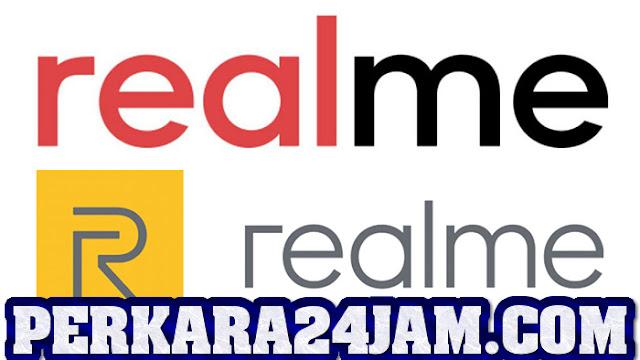 http://www.perkara24jam.com/2021/06/fendor-realme-optimis-jual-1-juta-unit-smartphone-5g-di-indonesia.html