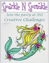 http://sparklensprinklecreativechallenges.blogspot.in/2016/07/july-2016-challenge.html